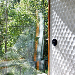 3D tiles 1 285x285 Shower Tile Designs for Each and Every Taste