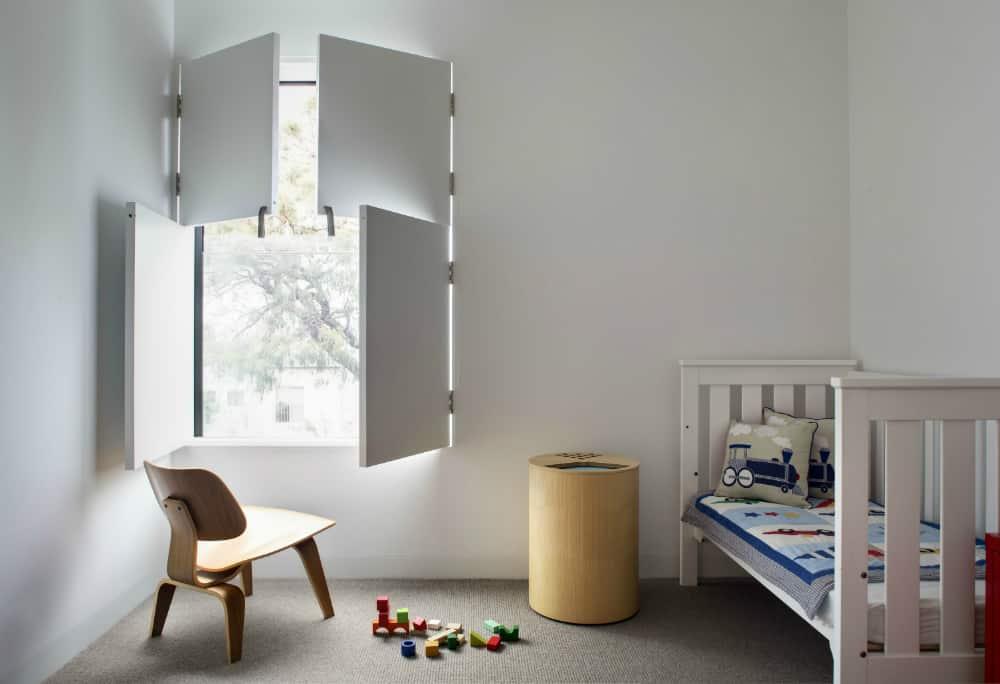 Alexander-CO-minimalist-kids-room-shutters