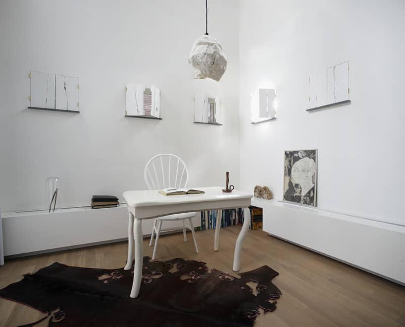 Bo Reudler Studio
