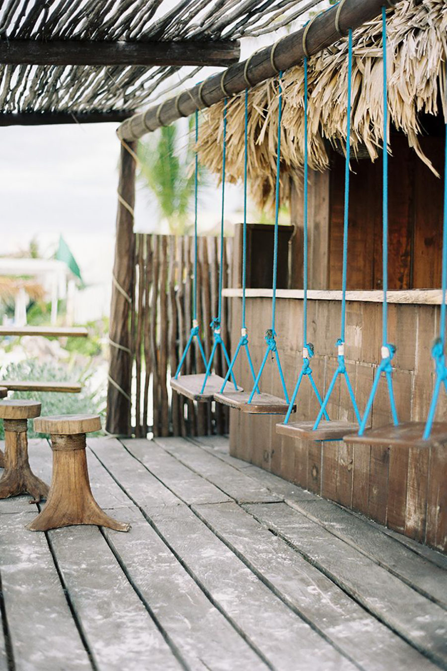 23 Creative Outdoor Wet Bar Design Ideas on Backyard Bar Ideas id=31434