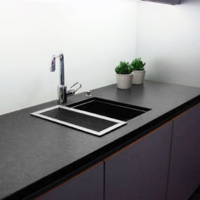 Exceptional Slate Countertops For Your Kitchen And Bathroom