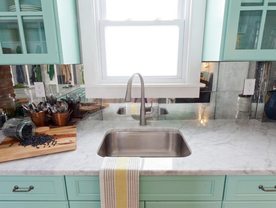 Kitchen Countertop Colors Pictures Ideas From Hgtv: Kitchen Colors, Color Schemes, And Designs