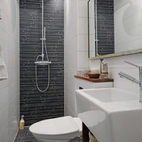 The Beauty Of Any Tiles Is That They Are Easy To Maintain And Installation  Process Is Relatively Similar For Each Type. There Are, Of Course, ...