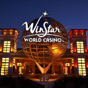 15 Biggest Casinos Around the World