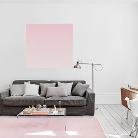 https://cdn.trendir.com/wp-content/uploads/2016/06/pink-interior-285x285.png