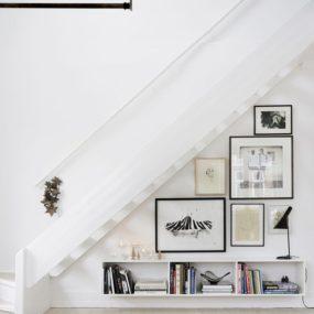 Pinterest Staircase