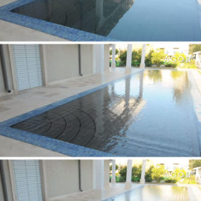 AGOR pool 285x285 Pool Designs of Every Type and for Any Location