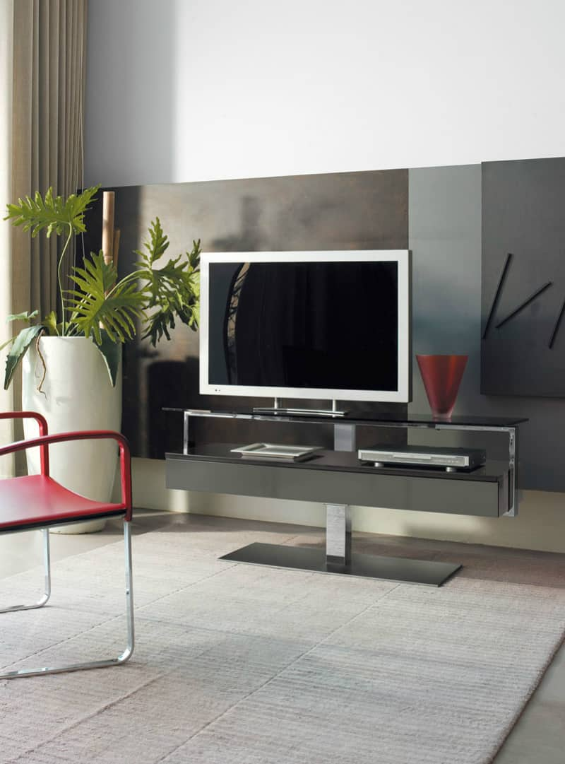 ... BIT TV Stand By Antonello Italia