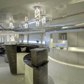 CRN 130 MY Darlings Danama 285x285 Best Modern Yacht Interior Designs