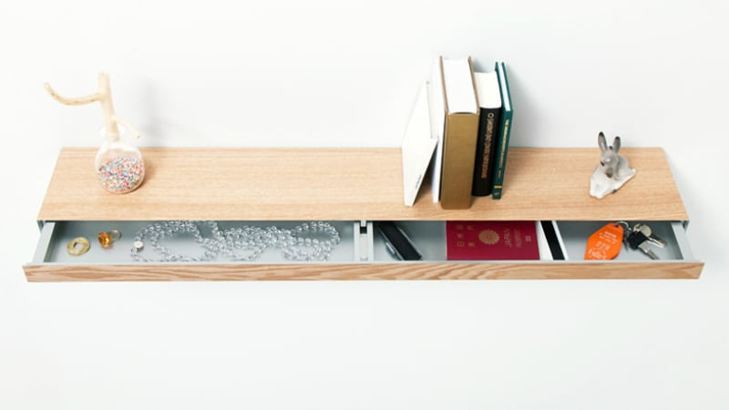Clopen by Torafu Architects