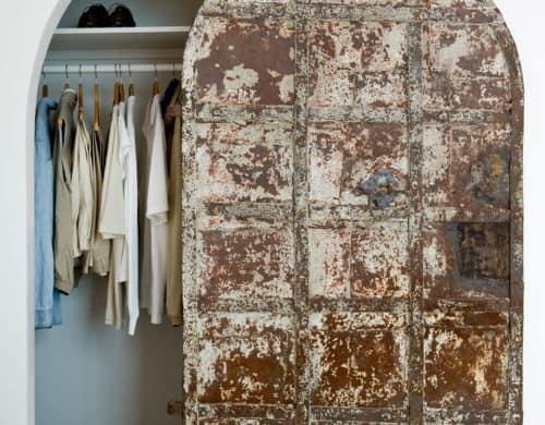 Dreamy Closet Design Ideas to Die for