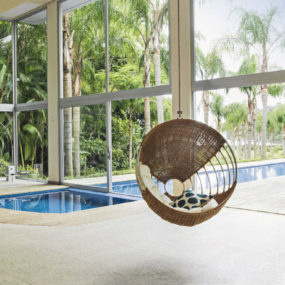 Designed by Carlos Miele 285x285 Pool Designs of Every Type and for Any Location
