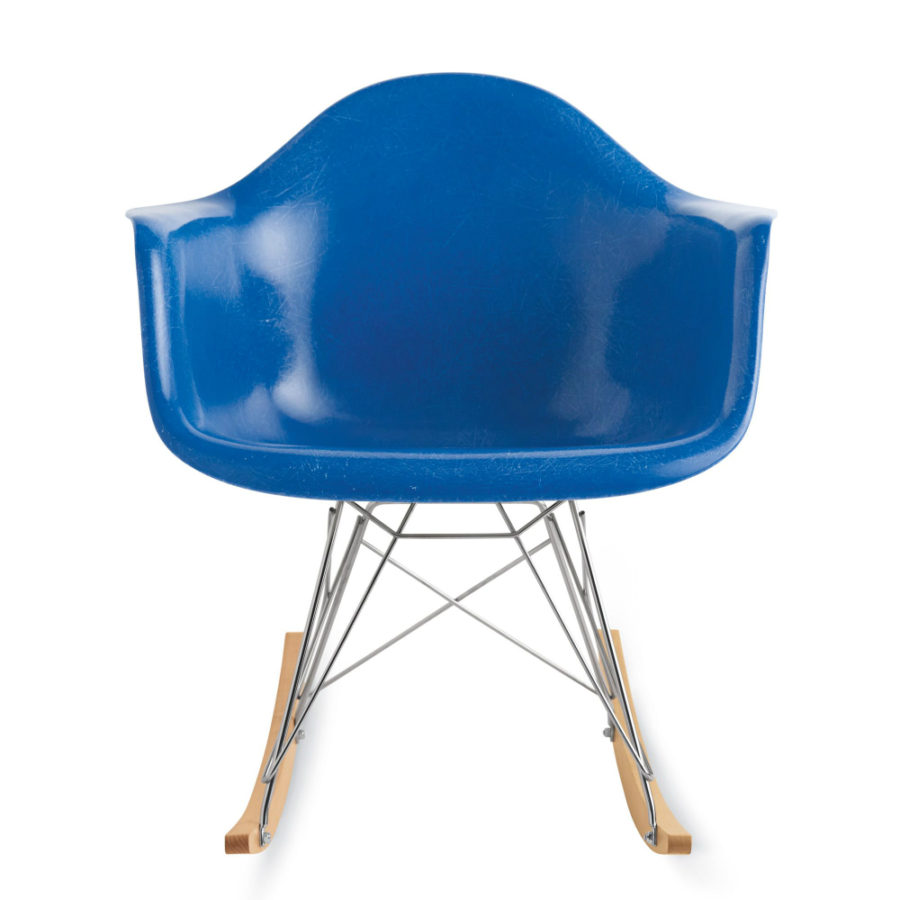 Eames® Molded Fiberglass Rocker RFAR 900x900 Everything You Wanted to Know About Eames Chair