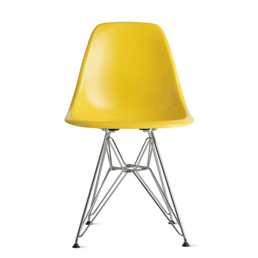 Marvelous Everything You Wanted To Know About Eames Chair Pabps2019 Chair Design Images Pabps2019Com