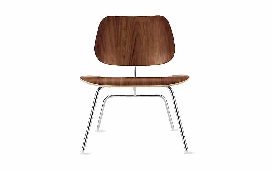 everything you wanted to know about eames chair