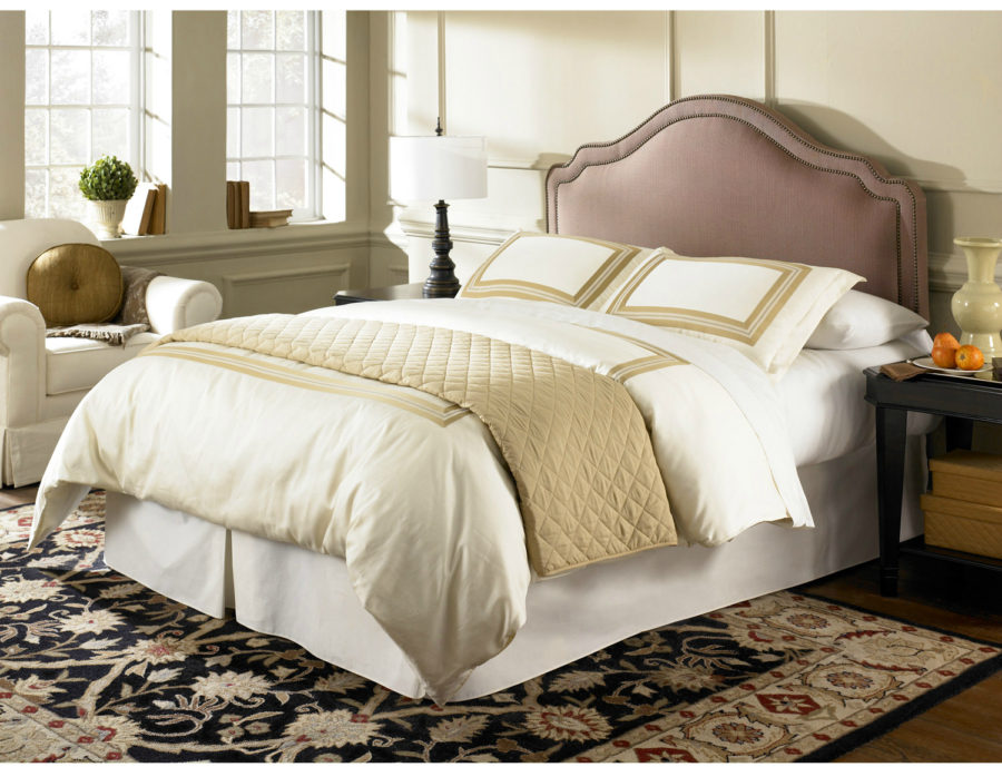 headboard new queen fabric headboards beds in ideas tall beautiful upholstered bed for