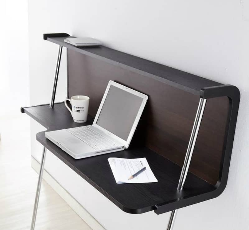 View In Gallery Furniture Of America Home Office Desk Writing