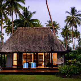 Jean Michel Cousteau Resort 1 285x285 20 Worlds Most Beautiful Eco Resorts