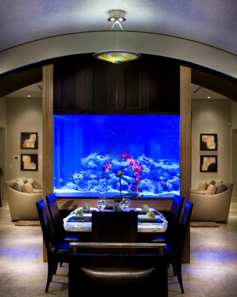 View In Gallery Jeffrey Shah Luxury Home
