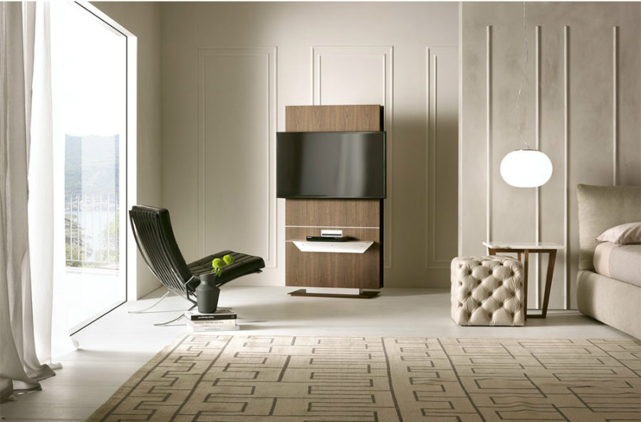 Lounge by Pacini & Cappellini