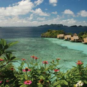 Misool Eco Resort 285x285 20 Worlds Most Beautiful Eco Resorts
