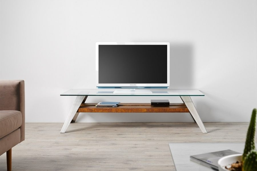 Nordic TV Table