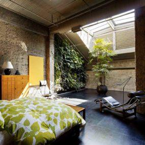 Coolest Warehouse Conversions From Sydney to New York