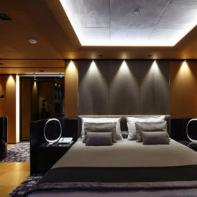 Yacht Interior Designs on interior design for ceiling