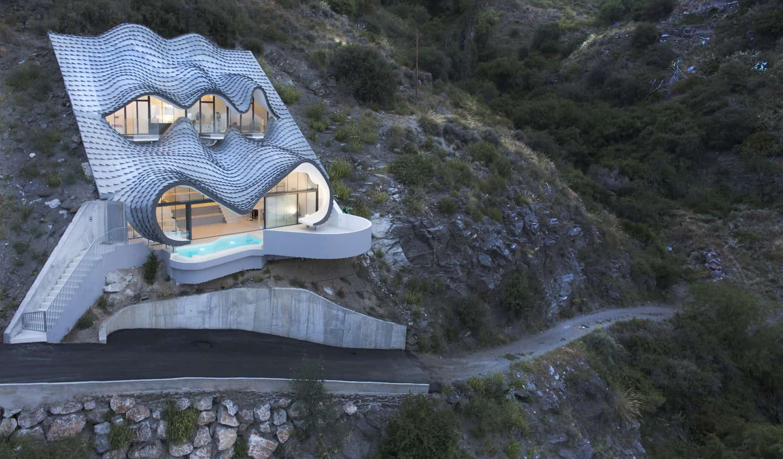 Modern House Designs All Over the World on energy efficient house plans, charleston house plans, simple house plans, craftsman house plans, traditional house plans, southwest house plans, bungalow house plans, one story house plans, open small house plans, old new orleans house plans, country house plans, european house plans, seaside house plans, 25' wide house plans, luxury house plans, cottage house plans, colonial house plans, mediterranean house plans, townhouse house plans,