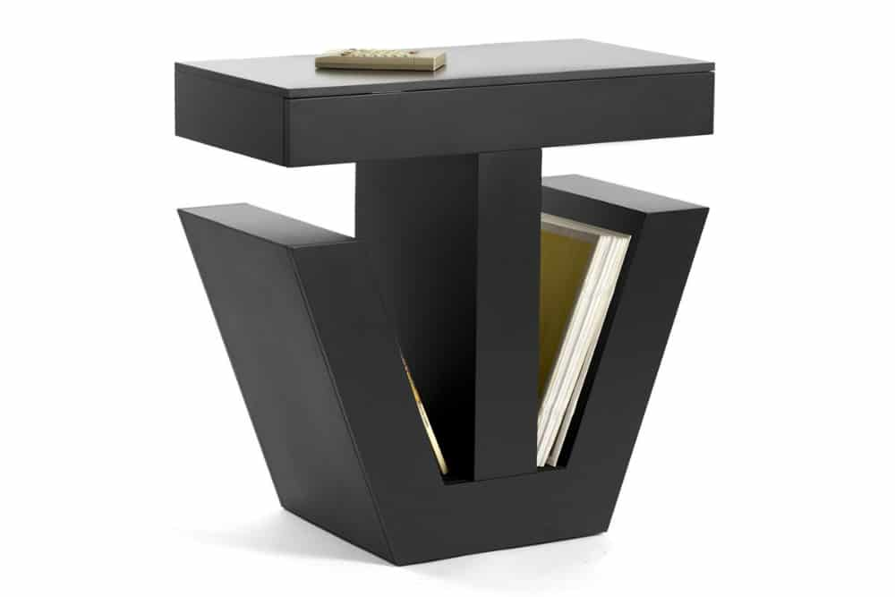 Tivu TV Stand by Interno Italiano