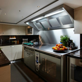 Lighting In The Kitchen Ideas