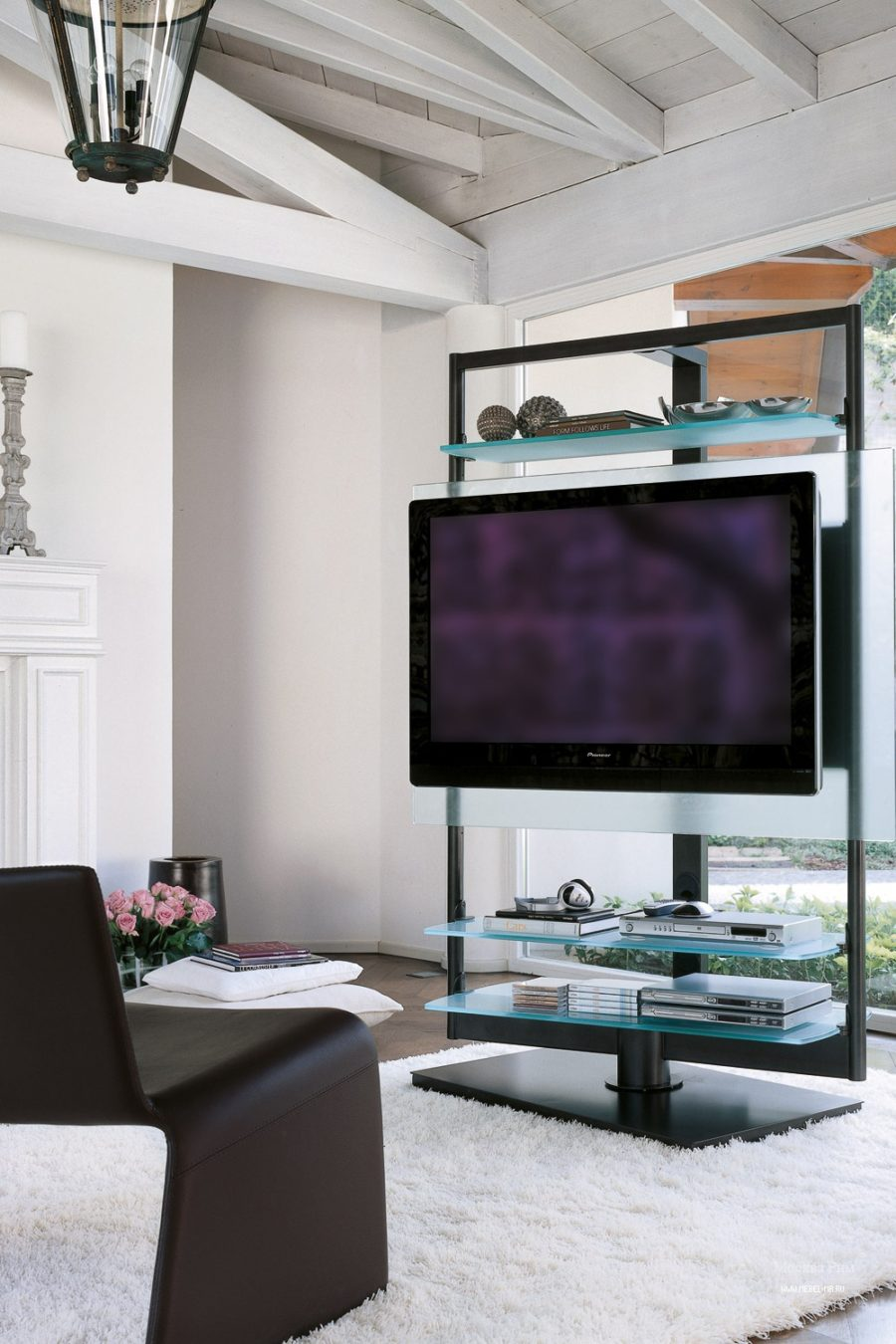 Porada Modern TV Stands Part 79