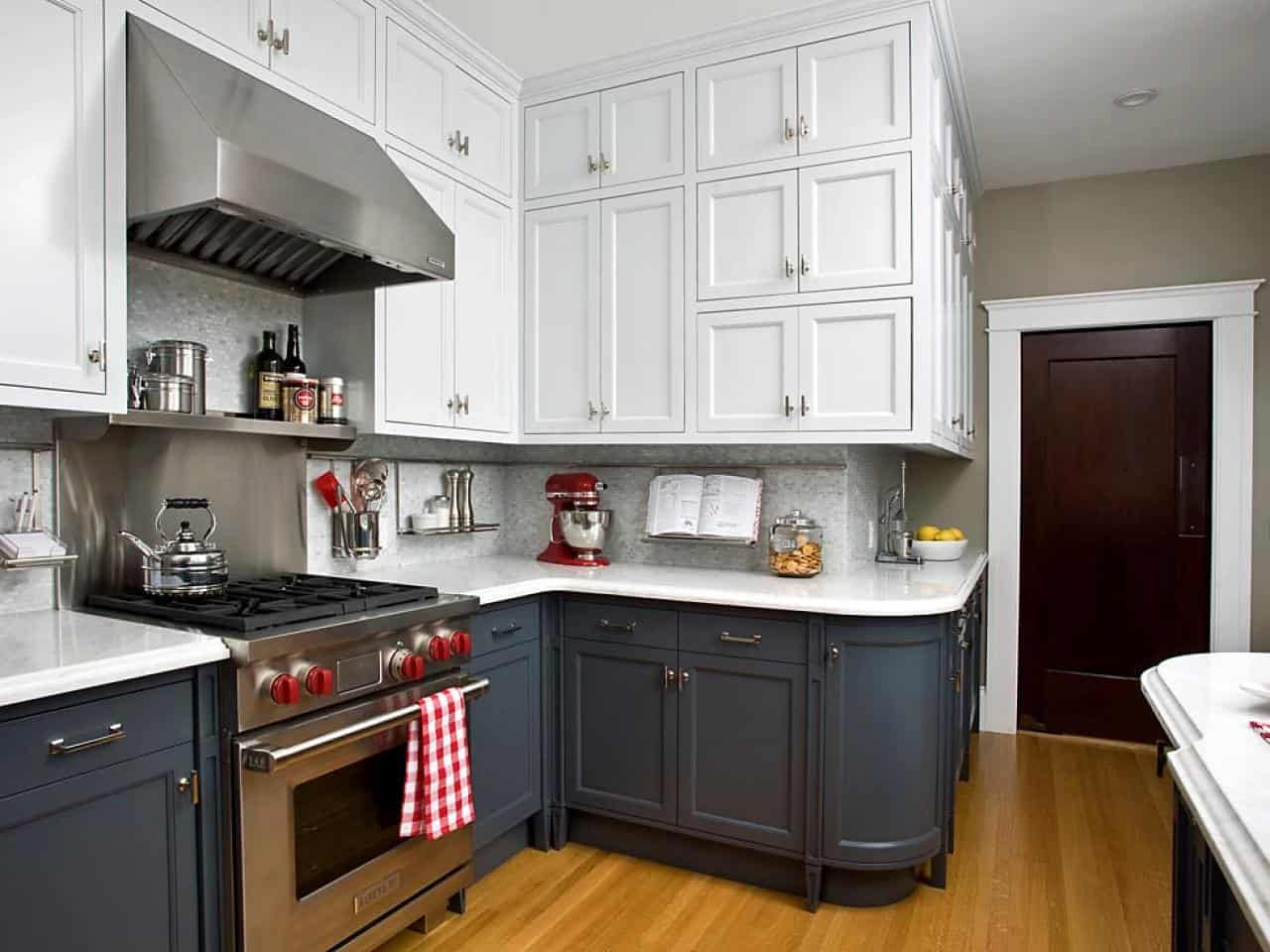 marble-two-toned-cabinets_s4x3.jpg.rend.hgtvcom.1280.960