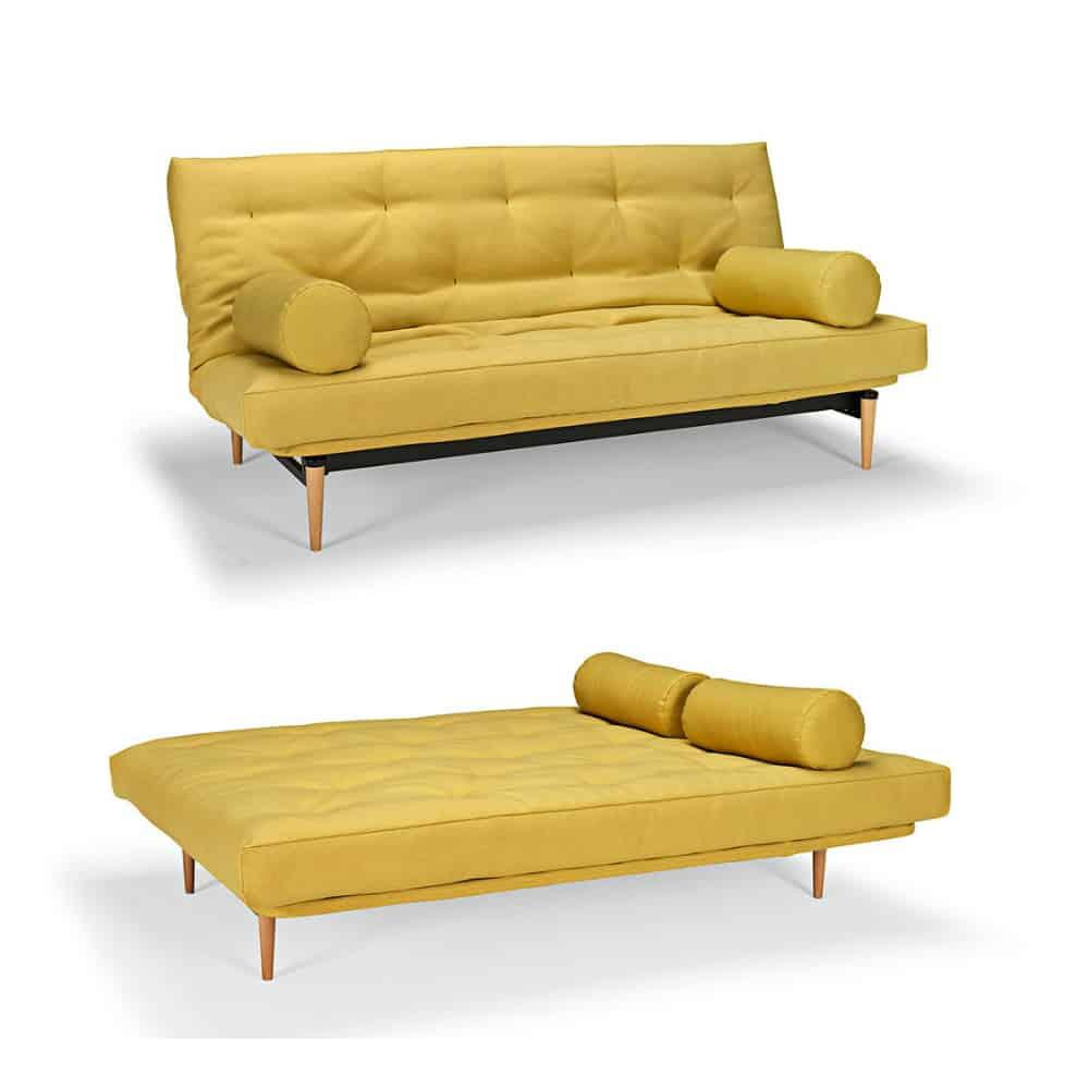 Colpus sofa