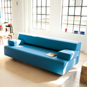 Modern Sleeper Sofas That Will Make You Sleep Like a Baby