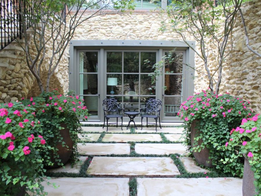 Every Amazing Patio Idea Under the Sun