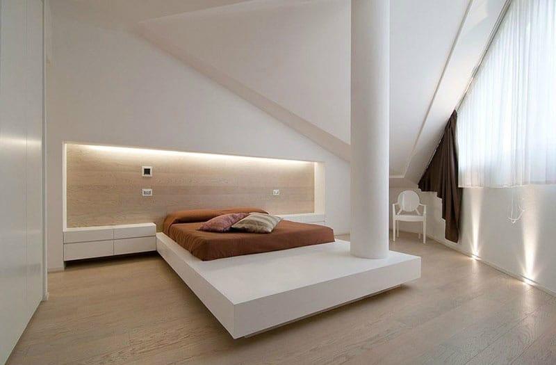 Designed by STIMAMIGLIO