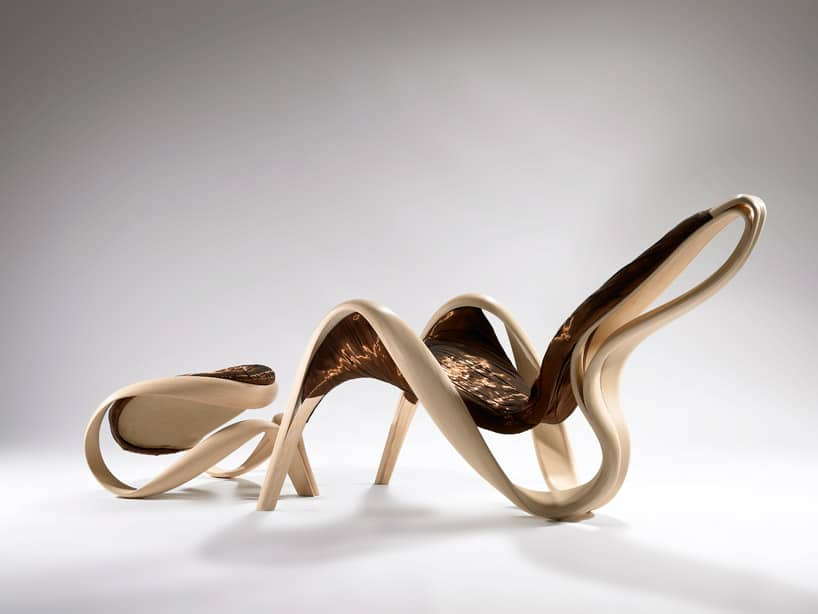 Unusual Lounge Chairs