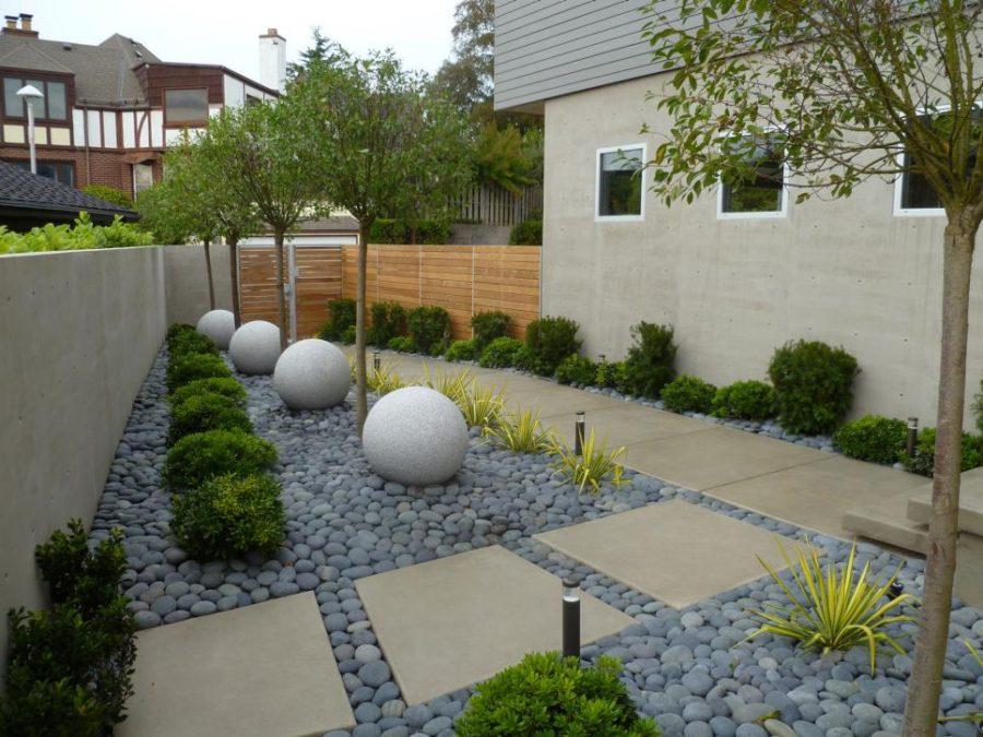 Folia Horticultural + Design landscape