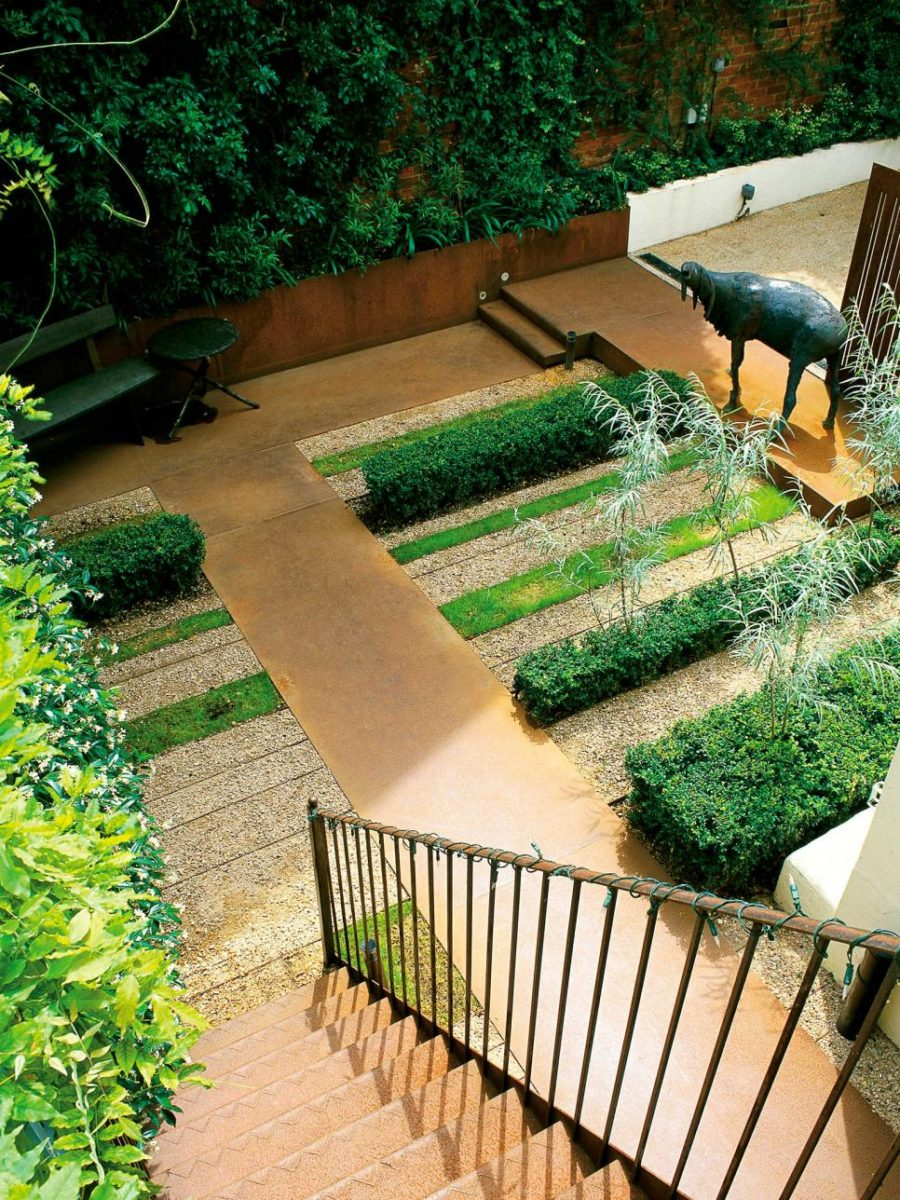 Cool Landscaping Ideas easy and cool landscape ideas