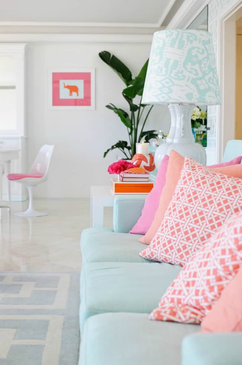 pastel colors for living room turn your home into a house with pastel colors 20609