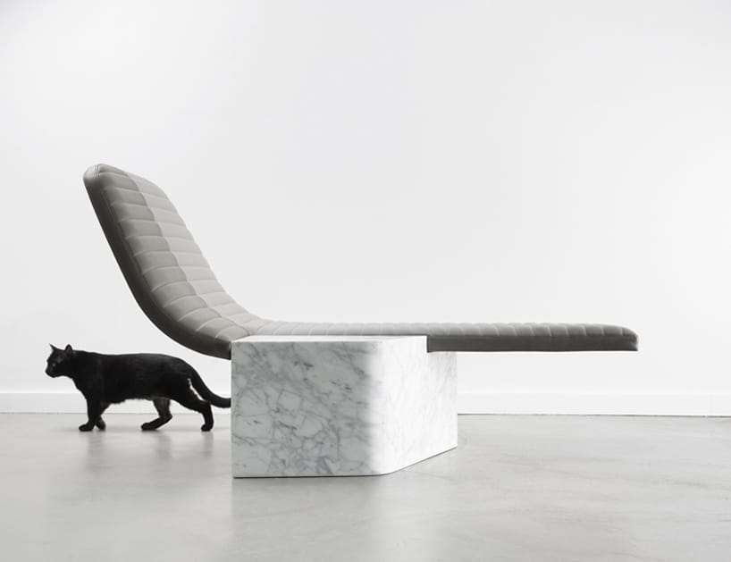 chaise longue leather with Lounge Chair on Catifa80 Arper in addition Jesse Alfred Modular Sofa in addition 15925 Freeman Tailor Minotti Sofa further A 6623 as well Chaise Longues.