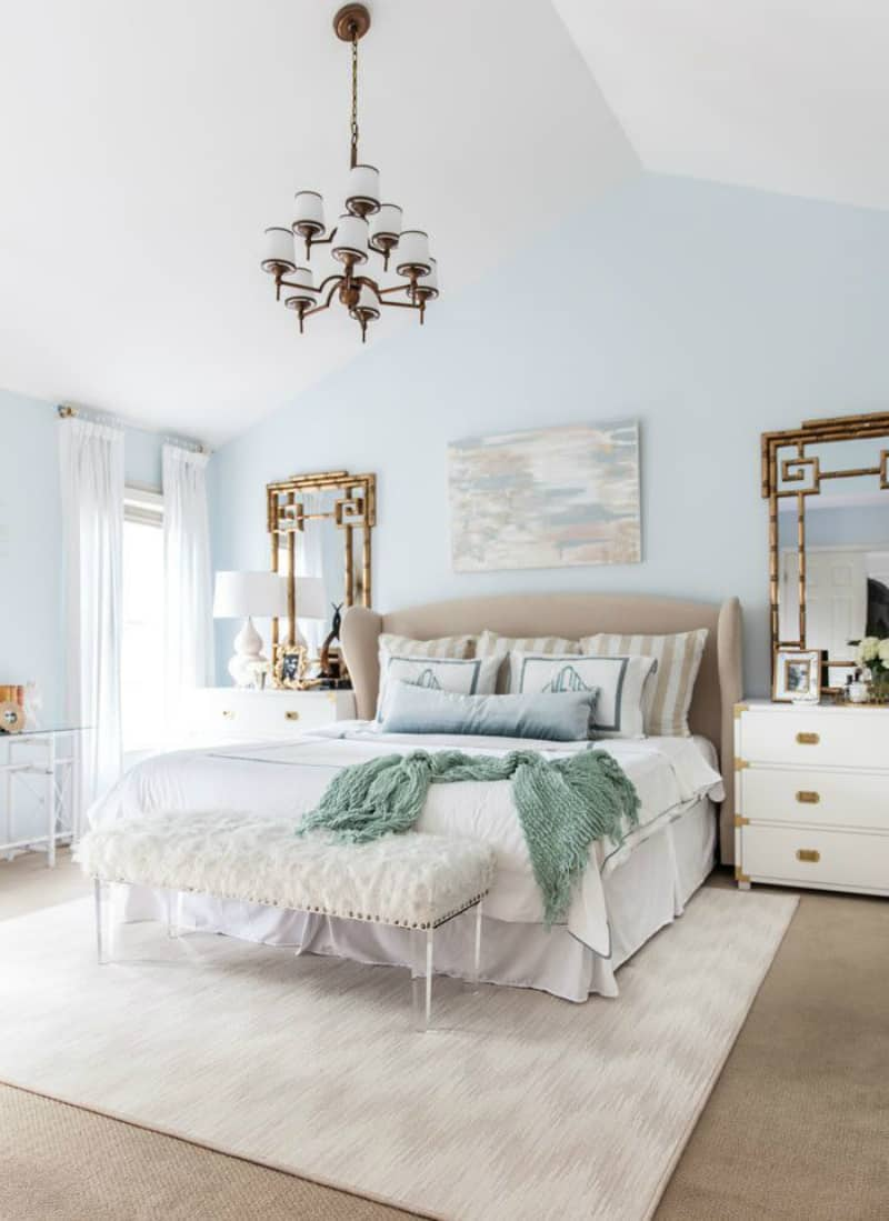 pastel bedroom colors turn your home into a house with pastel colors 12799