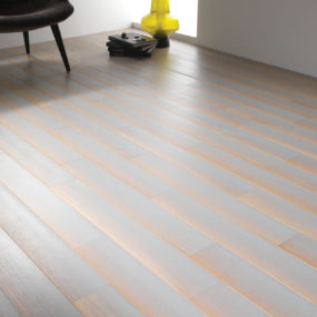 Unusual flooring 285x285 Get Creative: Cool Designs and Ideas for Home