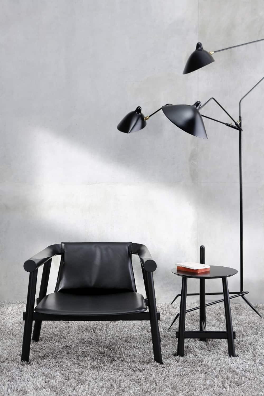 altay-leather-armchair