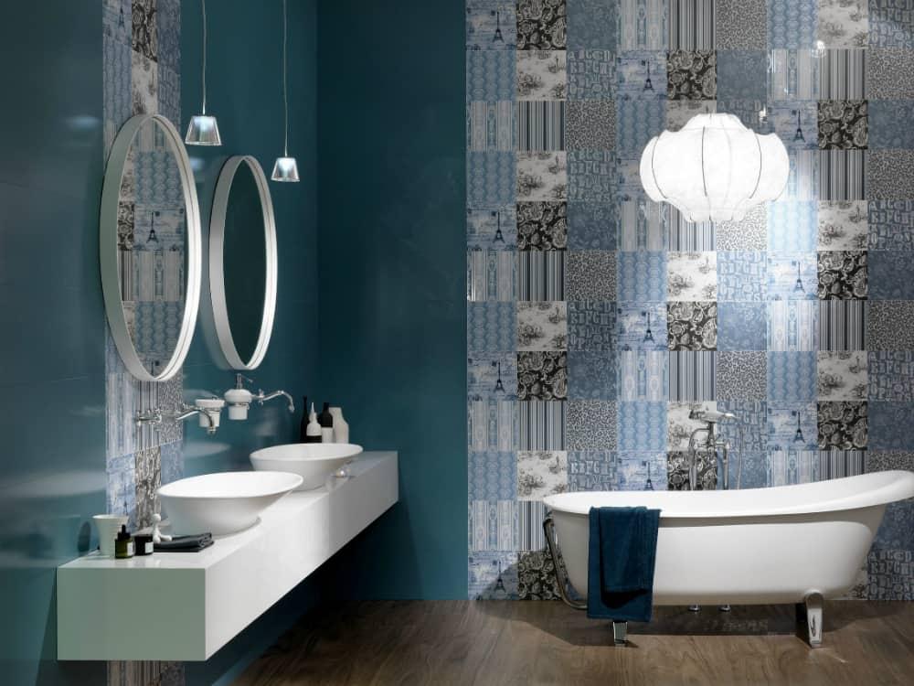 ceramica-santagostino-white-paste-wall-tiles