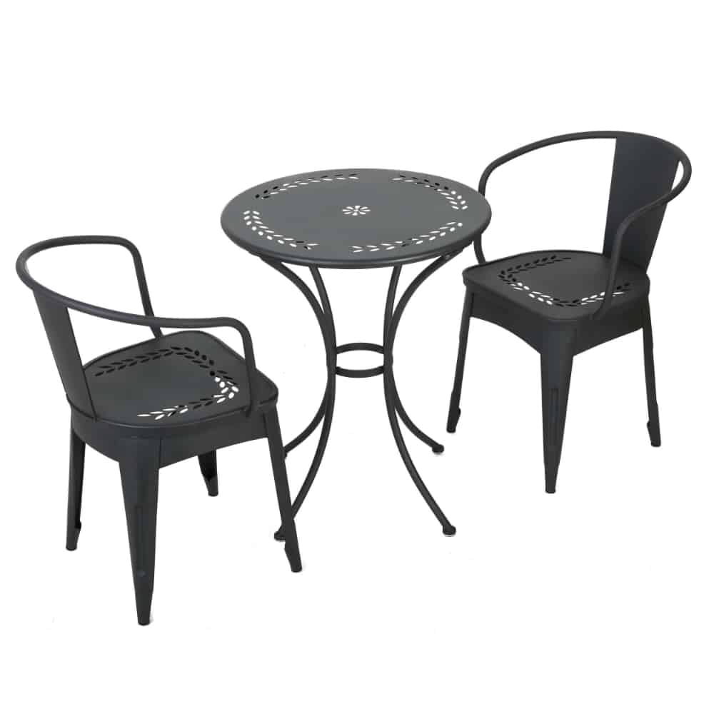 christopher-knight-home-lourdes-outdoor-3-piece-bistro-set