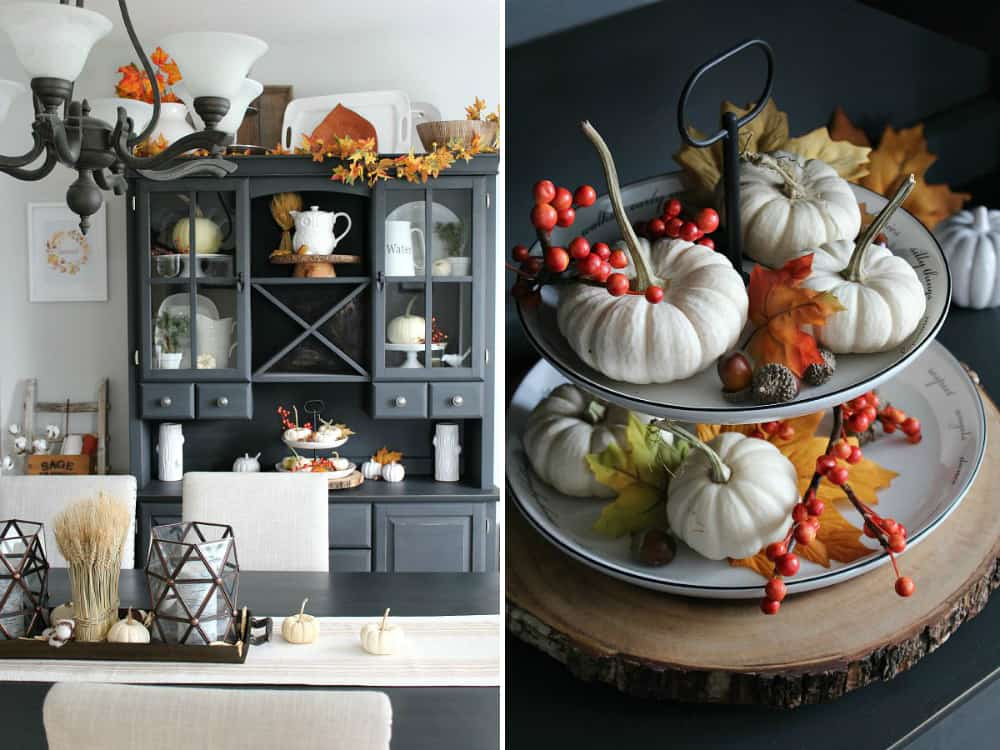 clean-scentsible-fall-kitchen-style