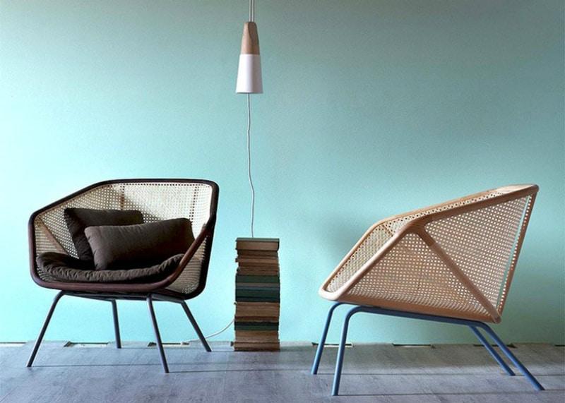 colony-armchair