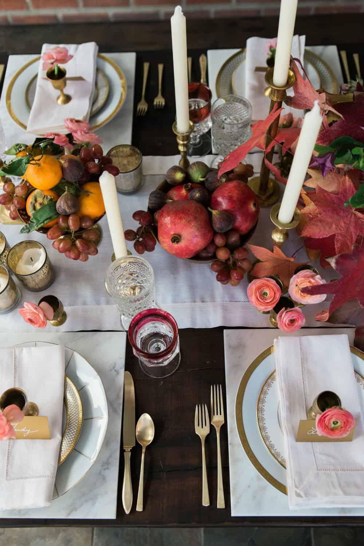 colorful-fall-table-decor